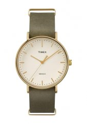 Timex Tw2p98000 Kadın Kol Saati