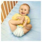 Prima Aktif Bebek Bezi Fırsat Paketi 3 Beden 5 9 Kg 70*2 Toplam 1