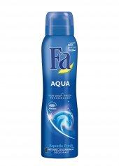 Fa Deo Aqua 150ml Ünisex