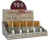 Ital K13 50 ml EDT PERCEIVE