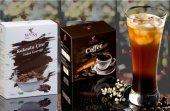 Wess Kahve+wess Kakao Gevrek