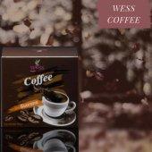Wess Kahve
