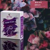 Wess Anne Çayı 60 Süzen Poşet