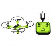 Oyuncak Kumandalı Kameralı Drone Silverlit Spy Racer-2