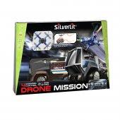 Oyuncak Drone Mission Silverlit