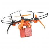 Oyuncak Silverlit Drone Gripper