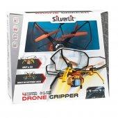 Oyuncak Silverlit Drone Gripper-2