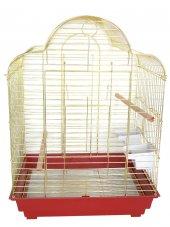 Dayang Papağan Kafesi 52x41x71