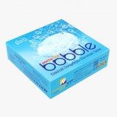 Bobble Efervesan Tablet 36 Lı Paket
