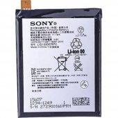 Sony Xperia Z5 Orijinal Batarya