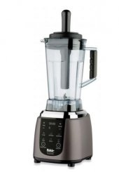 Fakir Powermix 1200 W Blender-2