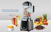 Fakir Powermix 1200 W Blender-3