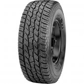 265 70r17 115s Owl Bravo Series At 771 Maxxis...