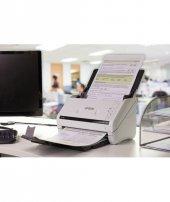Epson Ds 770 Scanner