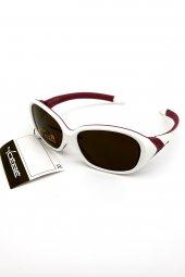 Cebe Baloo Beyaz Mor 2000 Grey Güneş Gözlük...