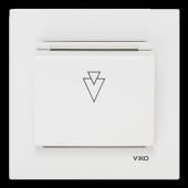 Viko Karre Energy Saver Standart (Gecikmeli,...