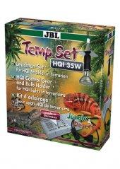 JBL TEMPSET L-U-W 70W DUY SETİ-2
