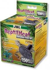 Jbl Reptılheat 150w Ter. Isıtıcı