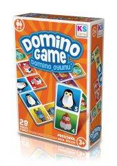 Ks Games 28 Parça 013