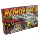 Monopfull Kutu Oyunu