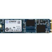 120GB KINGSTON UV500 M.2 Sata 520/320MB/s SUV500M8/120G