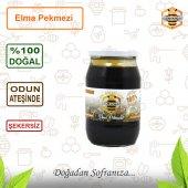 Elma Pekmezi 420 Gr