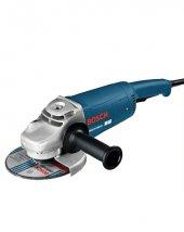 Bosch Gws 21 180 H Professional Taşlama