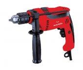 May Tools 550 W Darbeli Matkap