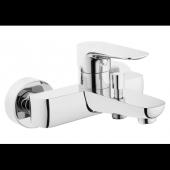 Artema X Line Banyo Bataryası