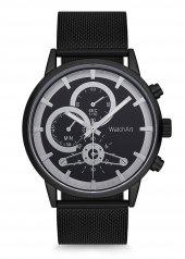 Watchart Erkek Kol Saati M164305
