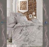 Elana Serisi 100 Cotton Çift Kişilik Nevresim Takımları