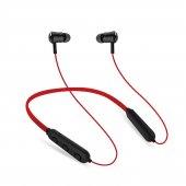 Vidvie Bt821n Kulak İçi Mıknatıslı Spor Bluetooth Kulaklık