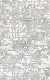 Merinos Halı Resital Koleksiyonu Rs026 094
