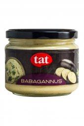 Tat Babagannus 300 G
