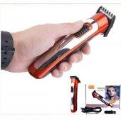 Ipone Dearling Şarjlı Tıraş Makinesi Saç Sakal...