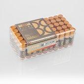 Buhara Esans Akik Serisi Perfume Oil 3,3 Ml. 50 Li Paket
