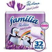 Familia Parfümlü Tuvalet Kağıdı 32li