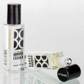 Buhara Esans Buhara Serisi Afgano Perfum Oil 7 Ml.