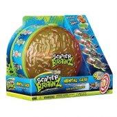 Scatter Brainz Beyin Çantası 78105