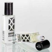 Buhara Esans Buhara Serisi Oud Deluxe Perfum Oil 7 Ml.