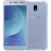 Samsung Galaxy J7 Pro 16GB  Cep telefonu Siyah (Samsung Türkiye Garantili) TEŞHİR-3