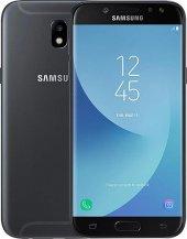Samsung Galaxy J7 Pro 16GB  Cep telefonu Siyah (Samsung Türkiye Garantili) TEŞHİR-6