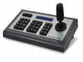 RETRO RT-3118 IP Kamera Kontrol Klavyesi
