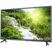 Awox U4000STR 40 102 Ekran Full HD Dahili Uydu Led TV + Aparat-2