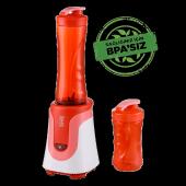 Vestel Mix Go Kırmızı Blender