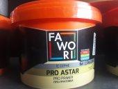Fawori Pro İç Cephe Astarı 3,5 Kg Ücretsiz Hızlı Kargo