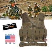 Tactical Vest Usmc Generation Iı
