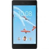 Lenovo Tab7 Essential Black Tb 7304f Tablet Pc
