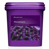 Aquaforest Magnesium 4000 Gr
