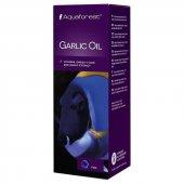 Aquaforest Garlic Oil 50 Ml